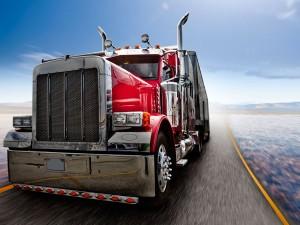 54ca5e6e4107a_-_semi-trucks-01-0812-lgn
