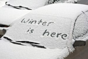 winterwindshield1